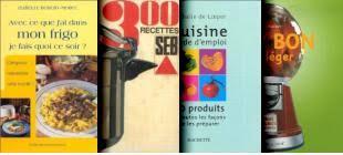 livre de cuisine pour tous les jours livres de cuisine utile pour tous les jours liste de 9 livres