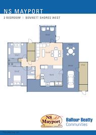 sim lim square floor plan 100 station square floor plans station square clarendon