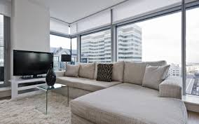 Kijiji Furniture Kitchener Commercial U0026 Residential Blinds In Kitchener Waterloo Kw Blinds