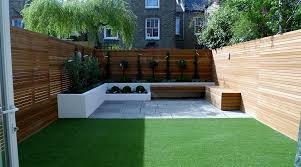 Excellent Patio Paver Ideas U2013 Low Maintenance Garden Design Books Out Is The New In