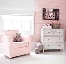 theme pour chambre ado fille fauteuil pour chambre ado exceptional theme pour chambre ado fille 5