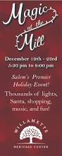 event calendar travel salem absolutely oregon