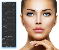 reset liquify tool photoshop photoshop liquify filter tips and tricks