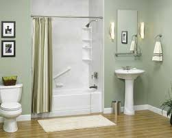 painting ideas for bathrooms bathrooms colors painting ideas complete ideas exle