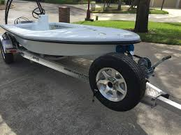 new ankona copperhead for sale microskiff dedicated to the