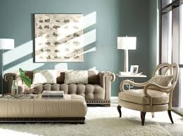 Gold Leather Sofa Tan And Brown Living Room Ideas Black Rug White Leather Sofa Gold
