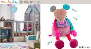 chambre flocon moulin roty chambre flocon moulin roty awesome porteur les pachats