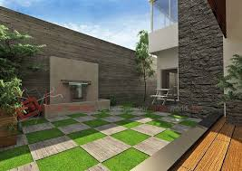 1 kanal house contemporary homes 3d front elevation home designs
