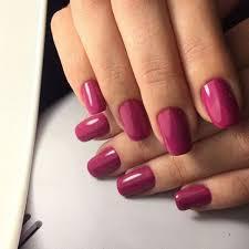 174 гель лак vogue nails