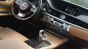 lexus es hybrid view the lexus es hybrid null from all angles when you are ready