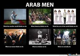 Arabs Meme - arabs by recan meme center
