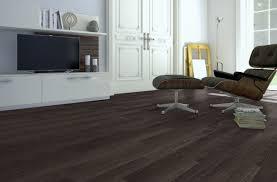 Wenge Laminate Flooring Kaindl Laminate Natural Touch 10 0 Narrow Plank Wenge Aurora