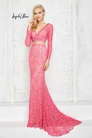 angela u0026 alison sale q look bridal worcester ma prom dresses