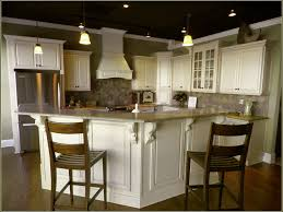 Concrete Kitchen Cabinets Kitchen 38 Best Decorations Ideas And Thomasville Kitchen