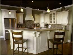 kitchen 38 best decorations ideas and thomasville kitchen