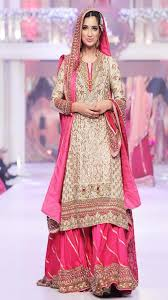 new bridal dresses dress designs 2016 17 android apps on play