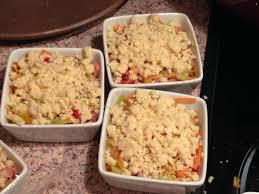 cuisine de tous les jours recette cuisine tous les jours plan iqdiplom com