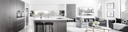 Home Basics And Design Adelaide by Coral Homes Australia U0027s Leading New Home Builder
