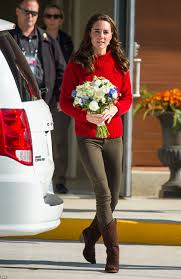 what is considered to be modest clothing kate middleton duchess of cambridge u0027s canada wardrobe is her most