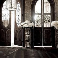 Old Vases Prices Compare Prices On Vintage Vases For Weddings Online Shopping Buy