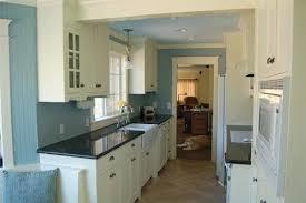 kitchen galley ideas galley kitchen remodels apartment kitchen design of ideas small