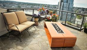 custom outdoor fire pits custom outdoor fire pits sticks and stones vancouver