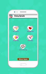 status liebessprüche liebessprüche status whatsapp 1 o apk androidappsapk co