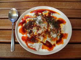 cuisine armenienne recette arménienne du manti ecrittératures