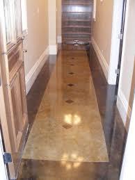 floors and decor plano impressive floor decor hours on floor 19 throughout floor floor
