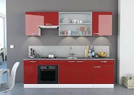 vitrine pour cuisine ekia meuble beautiful malsj vitrine 103x141 cm ikea hd wallpaper