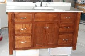 craftsman style bathroom ideas interior design for best 25 craftsman style bathrooms ideas on