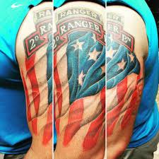 el paso tx spirit halloween store do u0027s u0026 tattoos el paso texas barber shop tattoo u0026 piercing