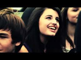 Best Memes Of 2011 - best 10 memes of 2011 video rebecca black memes and rebecca
