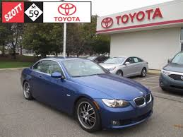 2008 bmw 328i for sale used 2008 bmw 328i auto for sale in waterford mi