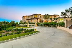 outside home theater cali comparables what 5 2 million buys in the san gabriel valley