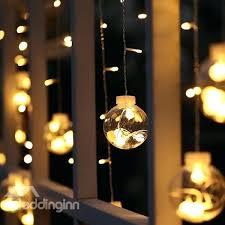 lazy christmas lights lazy lights for sale kimidoriproject club