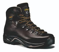 asolo womens boots uk backpacking boot tps 520 gv evo chestnut