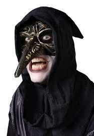 venetian jester costume black venetian mask fancy dress masks escapade uk