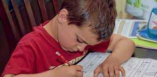 Why Homework Is Good Here U0027s What You Need To Know About Homework And How To Help Your Child