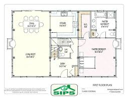 small open concept house plans house plans for small homes bis eg
