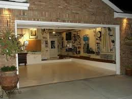 garage design ideas gallery its multiple functions contemporary