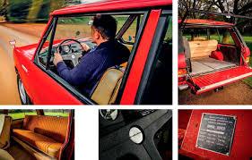 1970 range rover britain u0027s top all rounder 1970 range rover drive