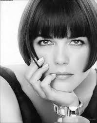 french bob haircuts pictures 100 best bob hairstyles the best short hairstyles for women 2017