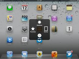 100 home design 3d gold icloud iphone and ios the complete