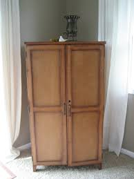 All Modern Furniture Store by Entryway Furniture Mid Century Modern Entryway Furniture Medium