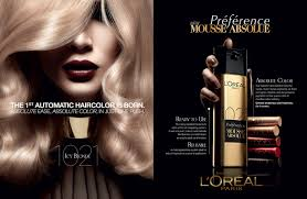 l u0027oreal world best cosmetic brands cosmetic ideas cosmetic ideas