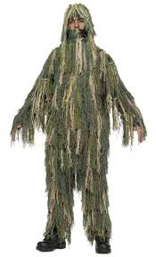 spirit halloween baby costumes 8 best ghillie suit images on pinterest ghillie suit kayak