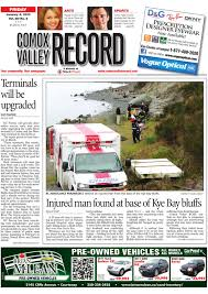 comox valley record january 04 2013 by black press issuu