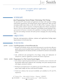 best cv format for engineers pdf converter resume online unforgettable template urbane free pdf builder