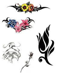2010 tattoo designs tattoo designs photos page 13